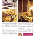 Jax Lux Living Sept article page three 001