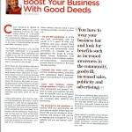 WFM 0608 article Cause Marketing 001